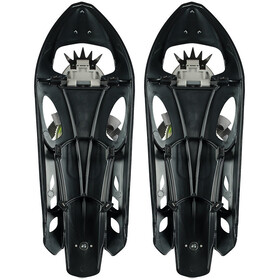 INOOK Odyssey Snow Shoes with Bag, blue